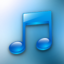 Hanso Player 3.3