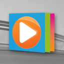 Media Player Codec Pack 4.3.7
