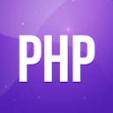 PHP 5.6.8
