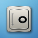 My Lockbox 3.8.1