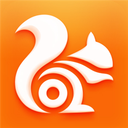 UC Browser 6.1.2015