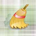 Eusing Cleaner 4.8