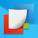 PaperScan 3.0.9