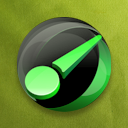 Razer Game Booster 4.2.45