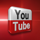 Free YouTube Download 3.2.55.301