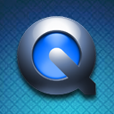 QuickTime Player 7.75.80.95