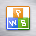 WPS Office 9.1.0.4941