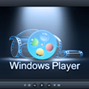 Windows Player 2.8