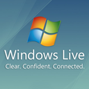 Windows Live Essentials 16.4.3528