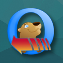 Otter Browser 0.9.08