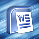 MS Office Word Viewer 11.8169