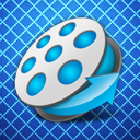 iWisoft Video Converter 1.2.0