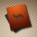 Adobe Shockwave Player 12.1.7.157