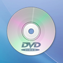 WinX DVD Author 6.3
