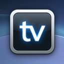 Torrent TV Player 2.8