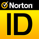 Norton Identity Safe 6.0.27