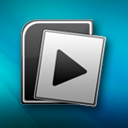 Kantaris Media Player 0.7.9