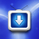 Wise Video Downloader 2.34