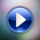 VSO Media Player 1.6.18.527
