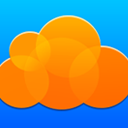 Cloud Mail.Ru 13.12.0500