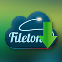 FileToNet 1.4.1