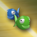 Bluefish 2.2.7