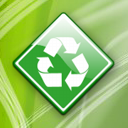 nCleaner 2.3.4