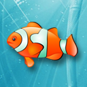 Clownfish for Skype 4.55