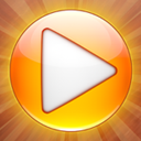 Zoom Player 9.0.1