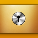 ToolWiz Password Safe 1.3