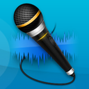 CoolMedia Sound Recorder 9.7.7