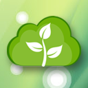 GreenCloud Printer 7.7.4