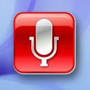 Free Voice Recorder 1.0