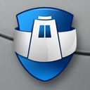 Outpost Security Suite 7.1.1