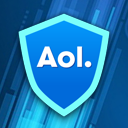 AOL Shield 1.0.21