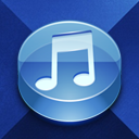 Music Collection 2.4.4.1