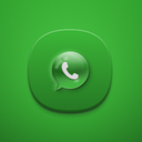 WhatsApp 0.2.2245