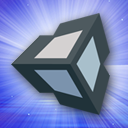 Unity Web Player 5.3.3