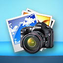 Xlideit Image Viewer 1.0.150305