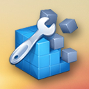 Wise Registry Cleaner 9.34