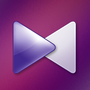 KMPlayer 4.2.2.3