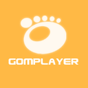 GOM Player 2.3.31