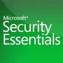 Security Essentials 4.7.205