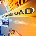 Freemake Video Downloader 3.7.0.18