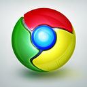 Google Chrome 57.0.2987.133
