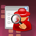Trend Micro HijackThis 2.0.4
