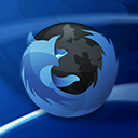 Waterfox 50.1