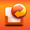 Any Video Converter 6.1.2