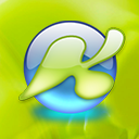 K-Lite Codec Pack 13.7