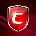Comodo Internet Security 8.2.0.4508